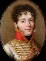 Jules de Canouville