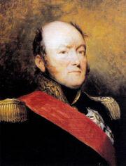 Jean-Baptiste Drouet, comte d'Erlon