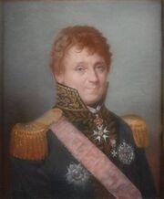 Vice amiral Emeriau