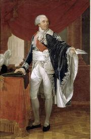 Général JEAN-GIRARD LACUEE
