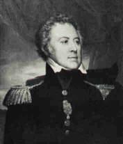 Général Marie Victor Nicolas de Fay de La Tour Maubourg