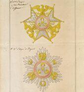 Ordre des Trois-Toisons d'or
