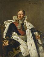 Général Pierre-Jacques Orillard de Villemanzy