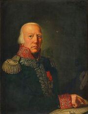 General Fiorella