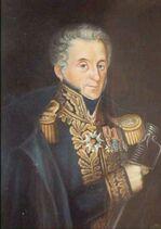 General Vionnet