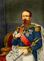 Napoleon3