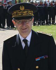 Jean-Yves Latournerie