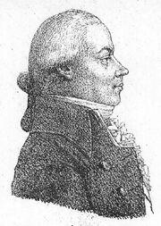 Antoine Jacques Claude Joseph Boulay de la Meurthe