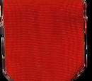 Liste des chevaliers de la Légion d'honneur