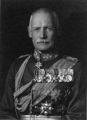 Rupprecht Kronprinz von Bayern