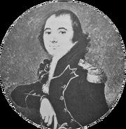 General Kirgener