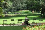 130805 Jardin du Luxembourg
