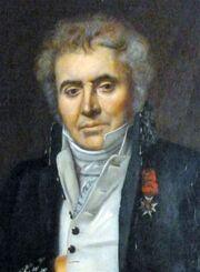 Frédéric-Joseph de Cacqueray