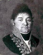 François Roguet