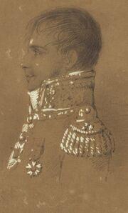 Général de Vedel