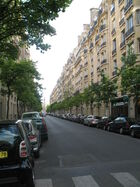 Neuilly 3