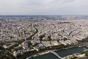 Paris - 20150801 16h07 (10628)