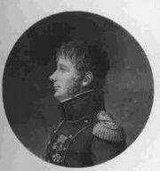 Louis-Nicolas de Razout