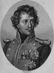 Laurens-Louis-de-Baviere