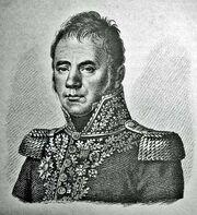 Pierre Joseph Habert