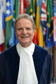 Jean-Pierre Cot