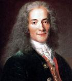 Atelier de Nicolas de Largillière, portrait de Voltaire, détail (musée Carnavalet) -002