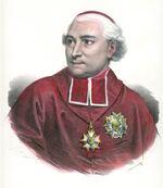 Cardinal Joseph Fesch