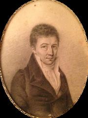 Jean Bérenger