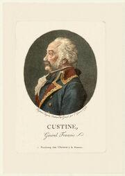 Custine Guérin BNF Gallica