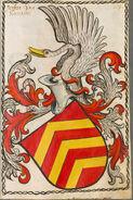 Grafen von Hanau-Scheibler309ps