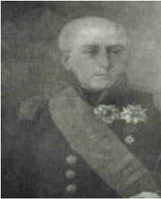 General Bonardi de St-Sulpice