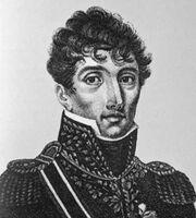 Marc-Antoine de Beaumont