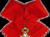 Liste des grands-croix de la Légion d'honneur