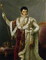 Jérôme Bonaparte (Kinson)