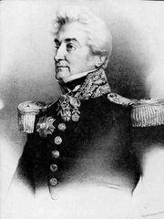 Joseph Lagrange (1763-1836)