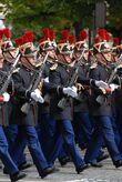 French Republican Guard Bastille Day 2007 n4