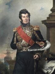 Truguet 1832