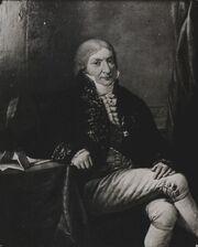 Charles-Frédéric Reinhard