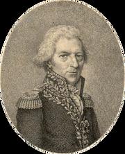 Jean-Marie-Vital Ramey de Sugny