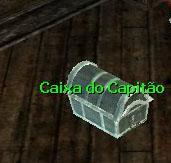 Caixa do capitao