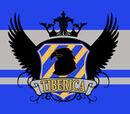 Tiberica