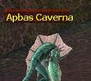 Apbas Caverna