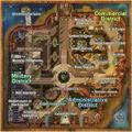 Thumbnail for version as of 17:56, September 8, 2010