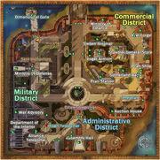 Img map0
