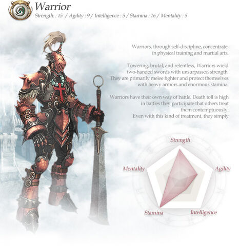 File:Bg warrior.jpg