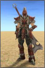 File:Aika warrior08.jpg