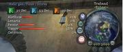 TowerWarsScores