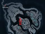 Hidden Argent Forest