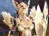 Inception Quests: Gold Set
