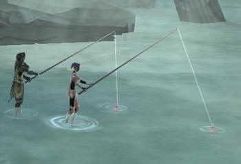 Pplfishing